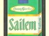 sailem