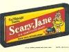 scaryjane