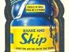 shakenskip