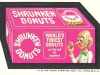 shrunkendonuts