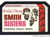 smithsisters