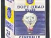 softhead