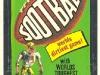 sootball