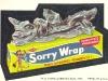 sorrywrap