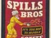spillsbros