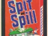 spitspillb