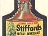 stiffords