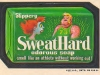 sweathard