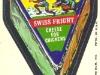 swissfright