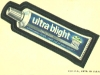 ultrablight