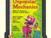 unpopularmechanics