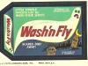 washnfly