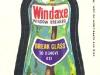 windaxe