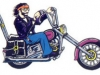 HarleyguystickerramaWorldIndustries