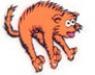 catstickerramaWorldIndustries