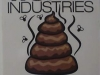 goodshitWorldIndustries