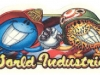 world-industries-peace-sticker