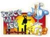 world-industries-skateboards-sticker-bruce