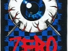 sticker-zero-skateboards-eye-ball
