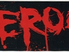 sticker-zero-video-bleed-skateboards